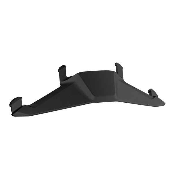 Noseguard Fury Black
