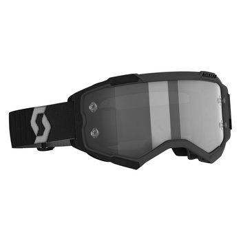 Goggle Fury LS (Light Sensitive Lens) Black/Grey