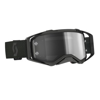 Goggle Prospect LS (Light Sensitive Lens) Ultra Black
