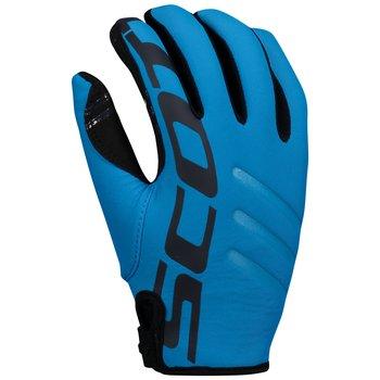 Glove Neoprene Lake Blue / Night Blue