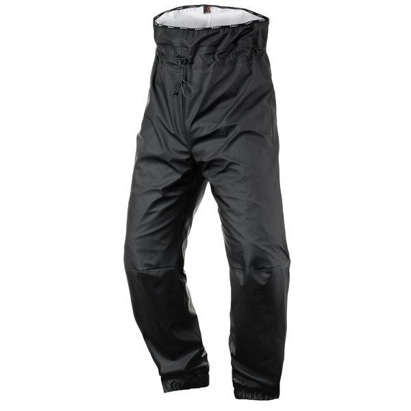 Rain Pant Ergonomic Pro DP black