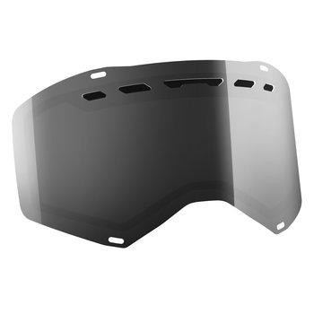 Prospect/Fury Double Lens Ventilated Light Sensitive AFC