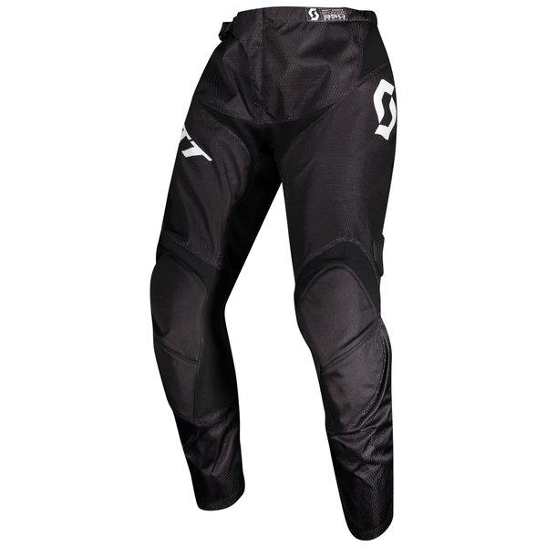 SCO Pant 350 Swap black/white