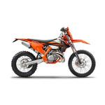 KTM EXC 300 1:12