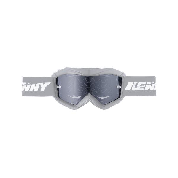 Track Kid Lens Clear ( model t/m 2021 )