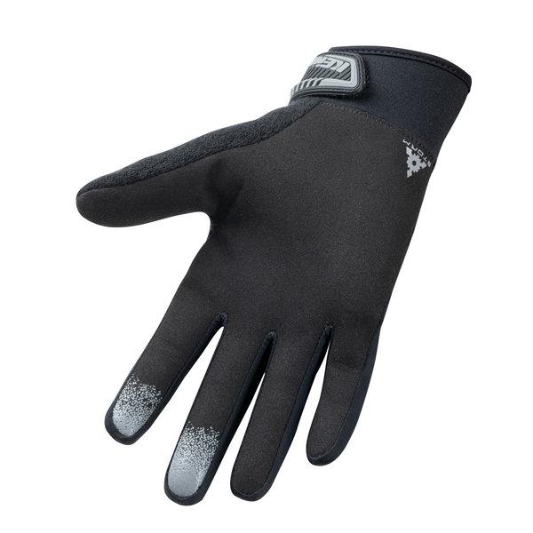 Adult Storm Gloves Black 2022