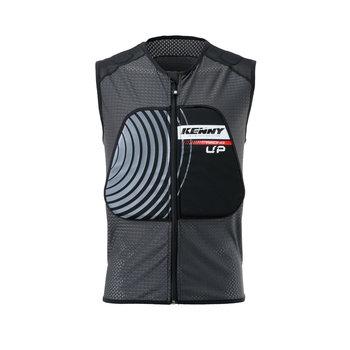 Adult Up Safety Jacket 2021