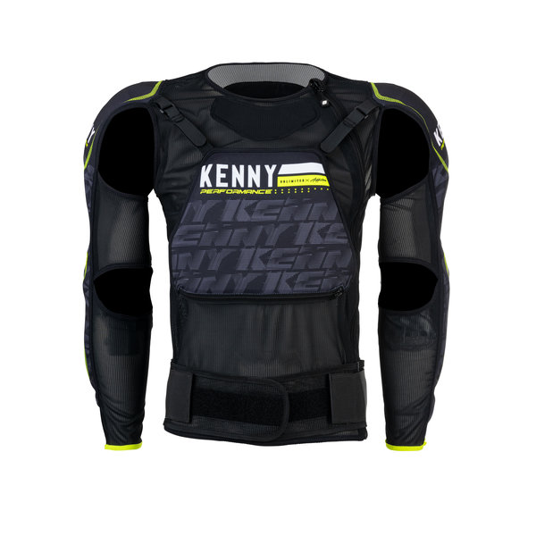 Adult Ultimate Performance Safety Jacket 2021
