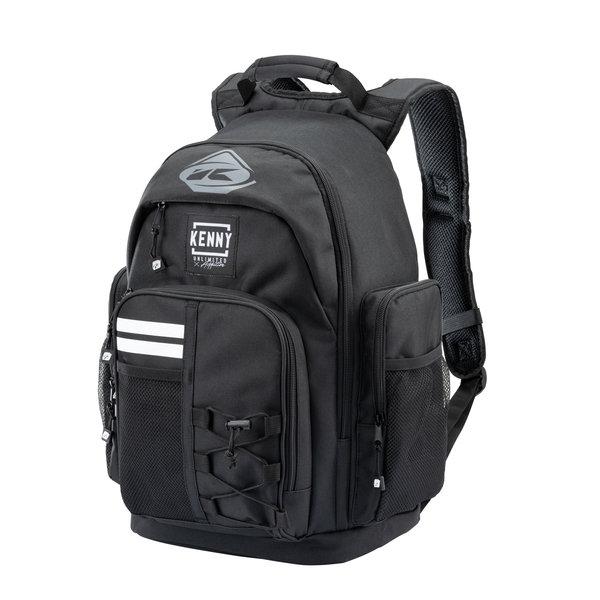 Backpack Black 2021