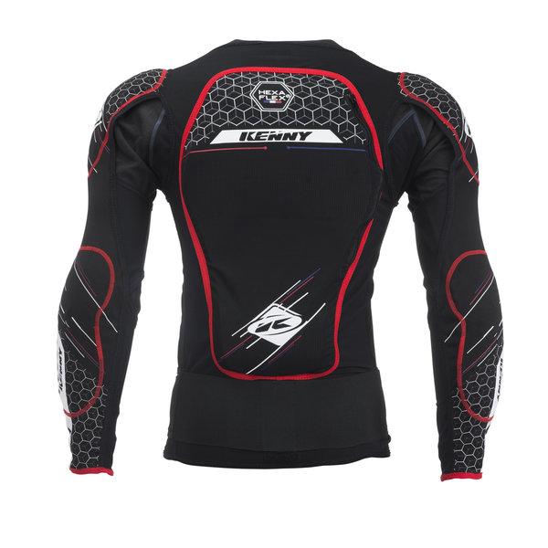 Hexa Safety Jacket