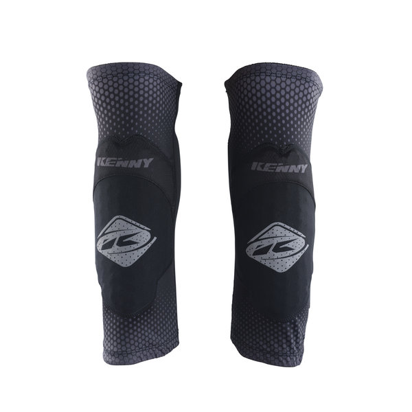 Hexa Elbow Guards