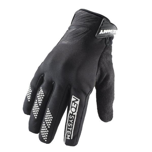 Neo Gloves Black 2021