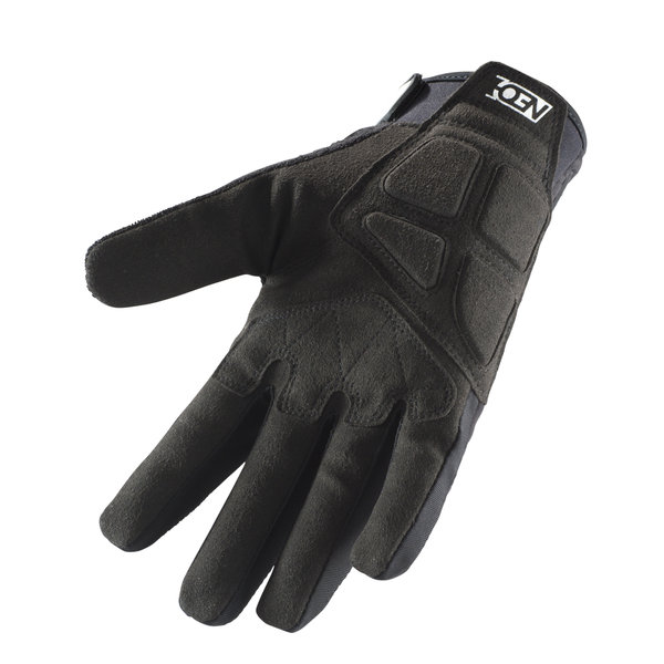 Neo Gloves Black 2022
