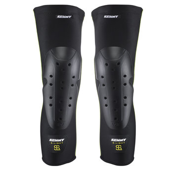 S-Light Knee Guards