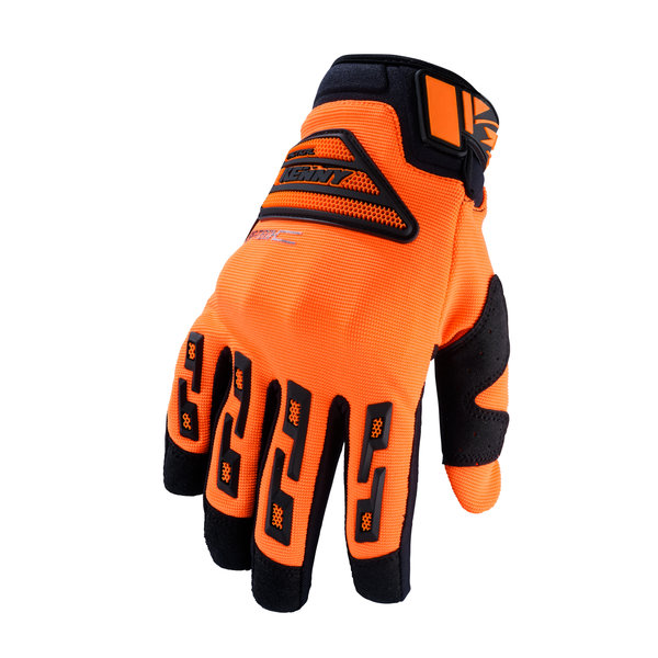 Sf Tech Gloves Orange 2021