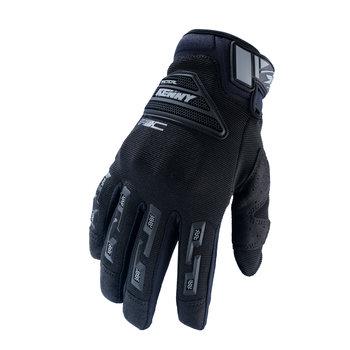 Sf Tech Gloves Black 2022