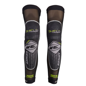 Shield Knee Guards