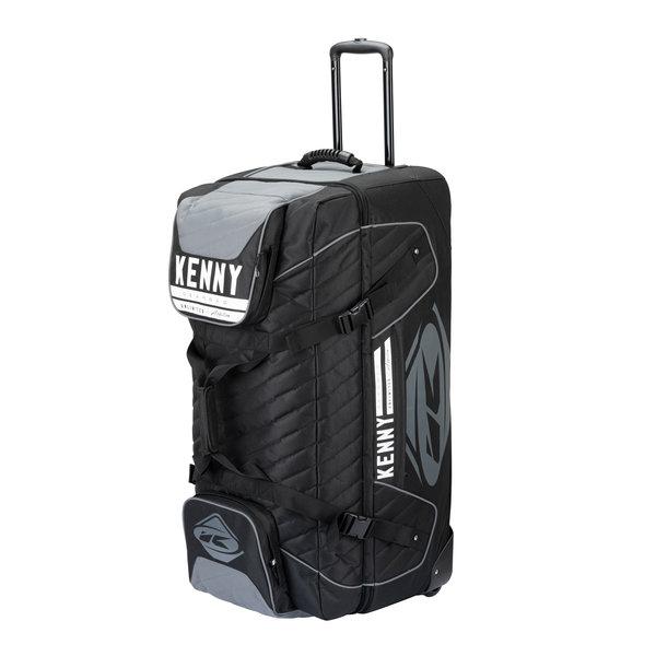 Trolley Bag Black 2021
