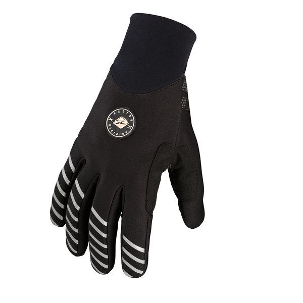 Winter Gloves Black 2022