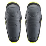 X-F Elbow Guards