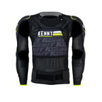 Kid Ultimate Performance Safety Jacket 2021