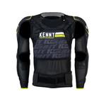 Kid Ultimate Performance Safety Jacket