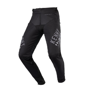 BMX Adult Prolight Pants Black 2021