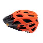 K-One Helmet Orange 2022