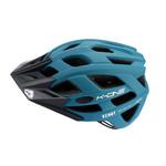 K-One Helmet Dark Blue 2021
