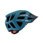 K-One Helmet Dark Blue 2022