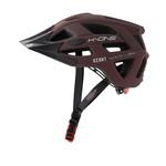 K-One Helmet Bordeaux 2021