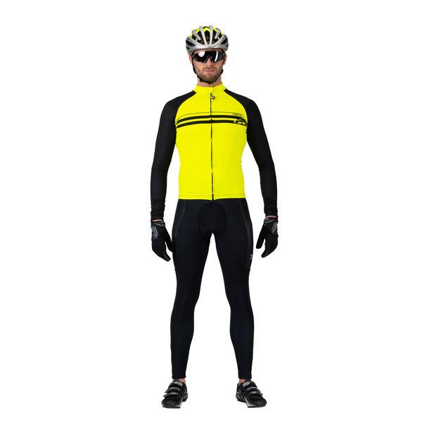 Bike XC Winter Legging