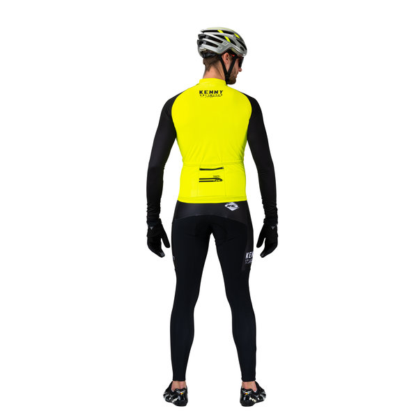 Bike XC Winter Legging 2022