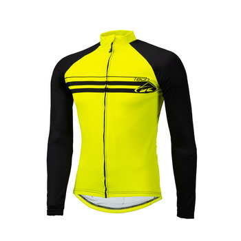 Bike XC Winter Shirt