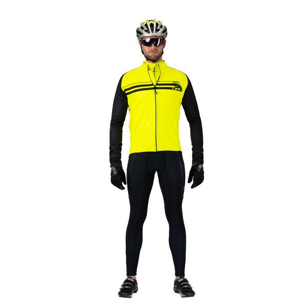 Bike XC Winter Jacket 2022