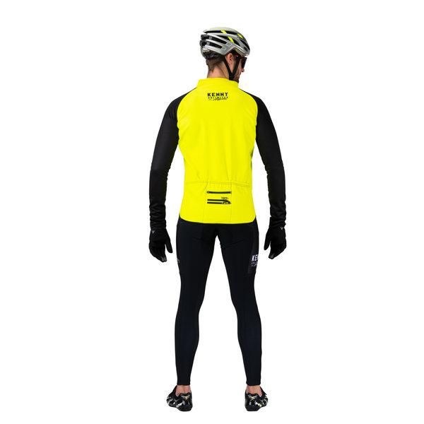 Bike XC Winter Jacket