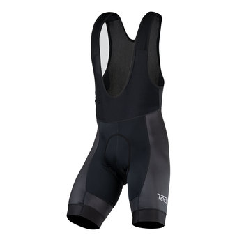 Kid Xc Bib Short Black