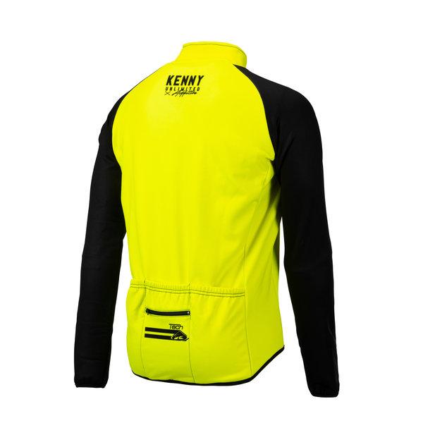 Kid Xc Winter Jacket