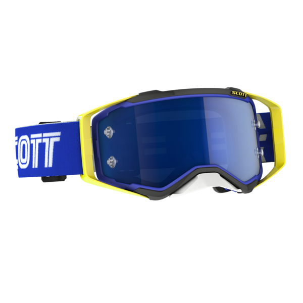 Goggle Prospect Pro Circuit 30 Years Limited Edition