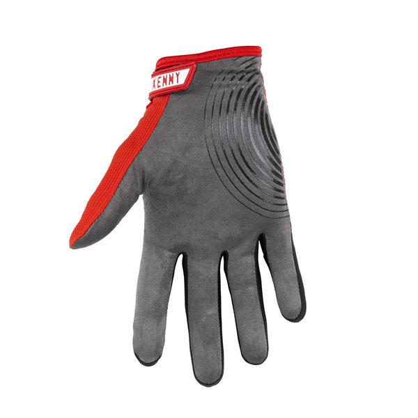 Up Gloves Red 2022