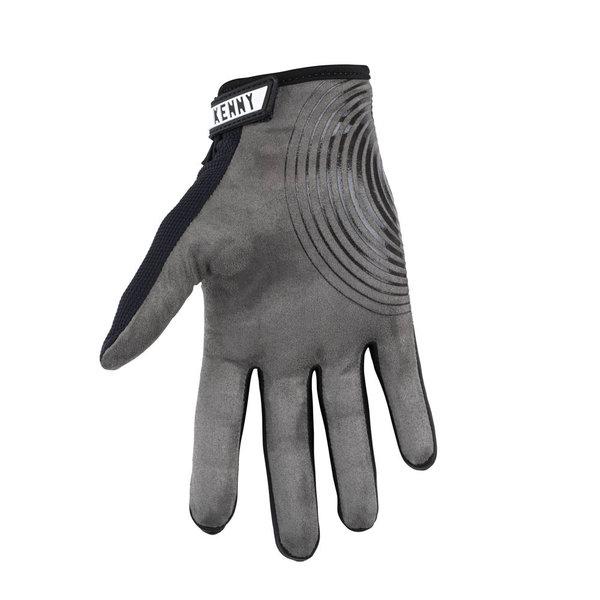 Up Gloves Black 2022