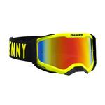 Performance Goggles Level 2 Neon Yellow