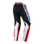 Performance Pants Adult 40Th 40Th Red 2022