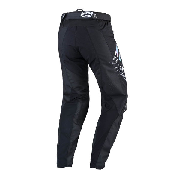 Performance Pants Holographic 2022