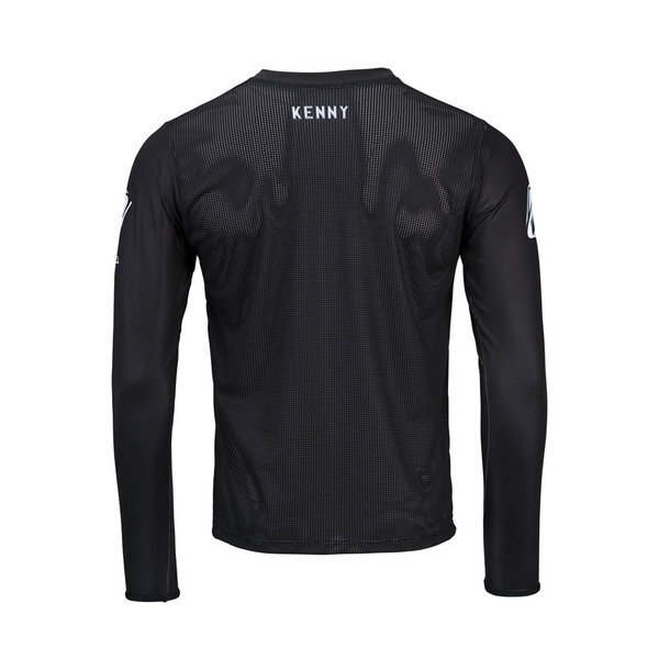 Performance Jersey Holographic 2022
