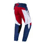 Track Focus Pants For Adult Patriot 2022