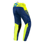 Track Focus Pants For Kid Navy 2022