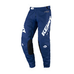 Track Raw Pants For Adult Navy 2022
