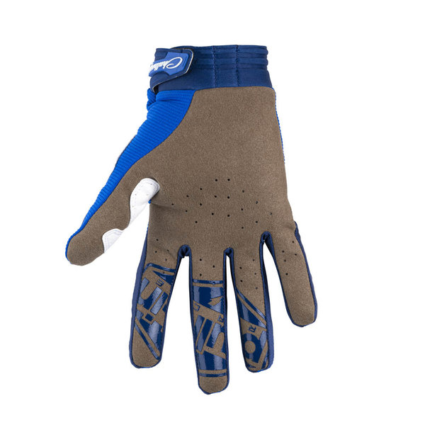 Pull-In Challenger Gloves For Adult Blue 2022