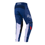 Pull-In Challenger Master Pants For Adult Navy 2022